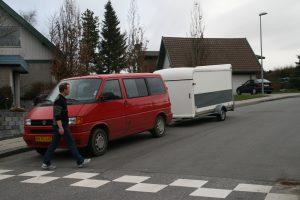 Flyttetrailer feb 2008 (13)