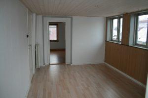 borgergade-1-sal-februar-2012-20
