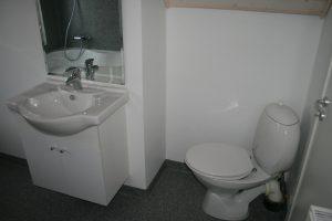 borgergade-bad-toilet-februar-2012-13