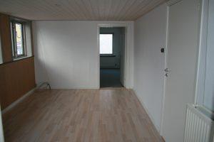 borgergade-februar-2012-24