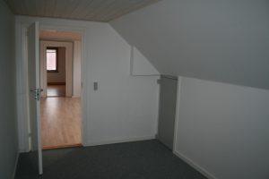 borgergade-februar-2012-26