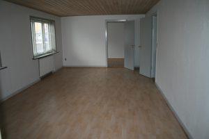 borgergade-stue-februar-2012-19