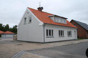 facade-2013