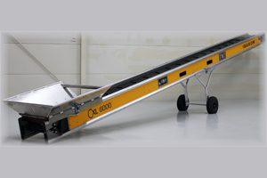 cxl6000-2