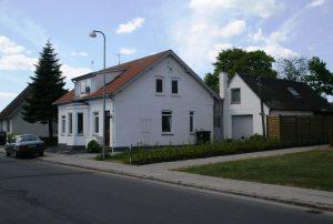 gislumvej facade mod nord 2008